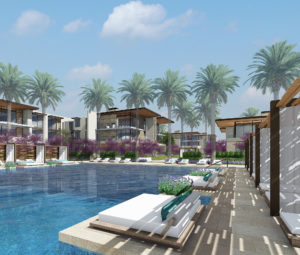 Paradise Valley Residences