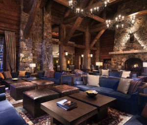 The Ritz-Carlton Resort And Residences