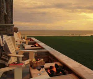 Ritz-Carlton Half Moon Bay